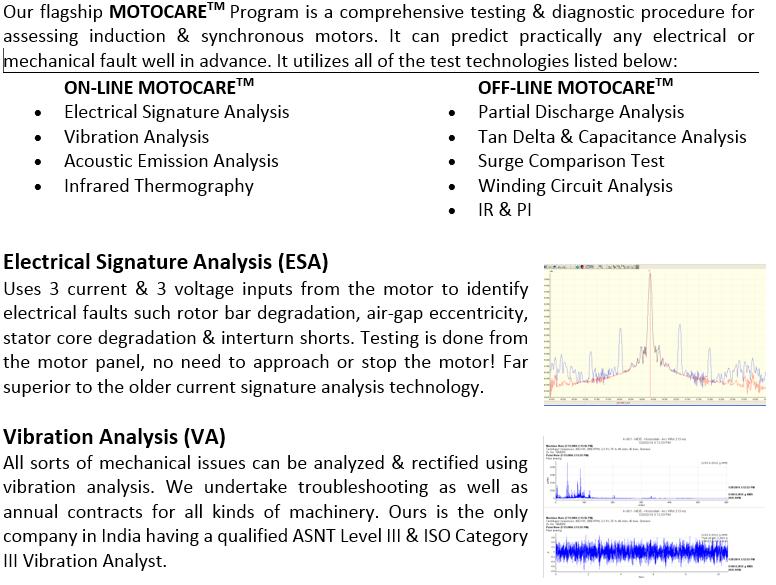 Phasor Diagram Three Phase Synchronous Motor Free Wiring Diagram